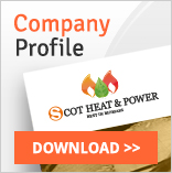 Company_Profile_Box