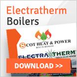 Electratherm_Box