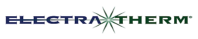 Electratherm_logo