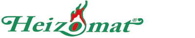 Heizomat_logo
