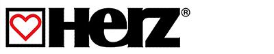 Herz_logo