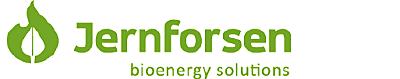 Jenforsen_logo