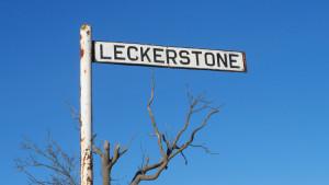 Leckerstone1