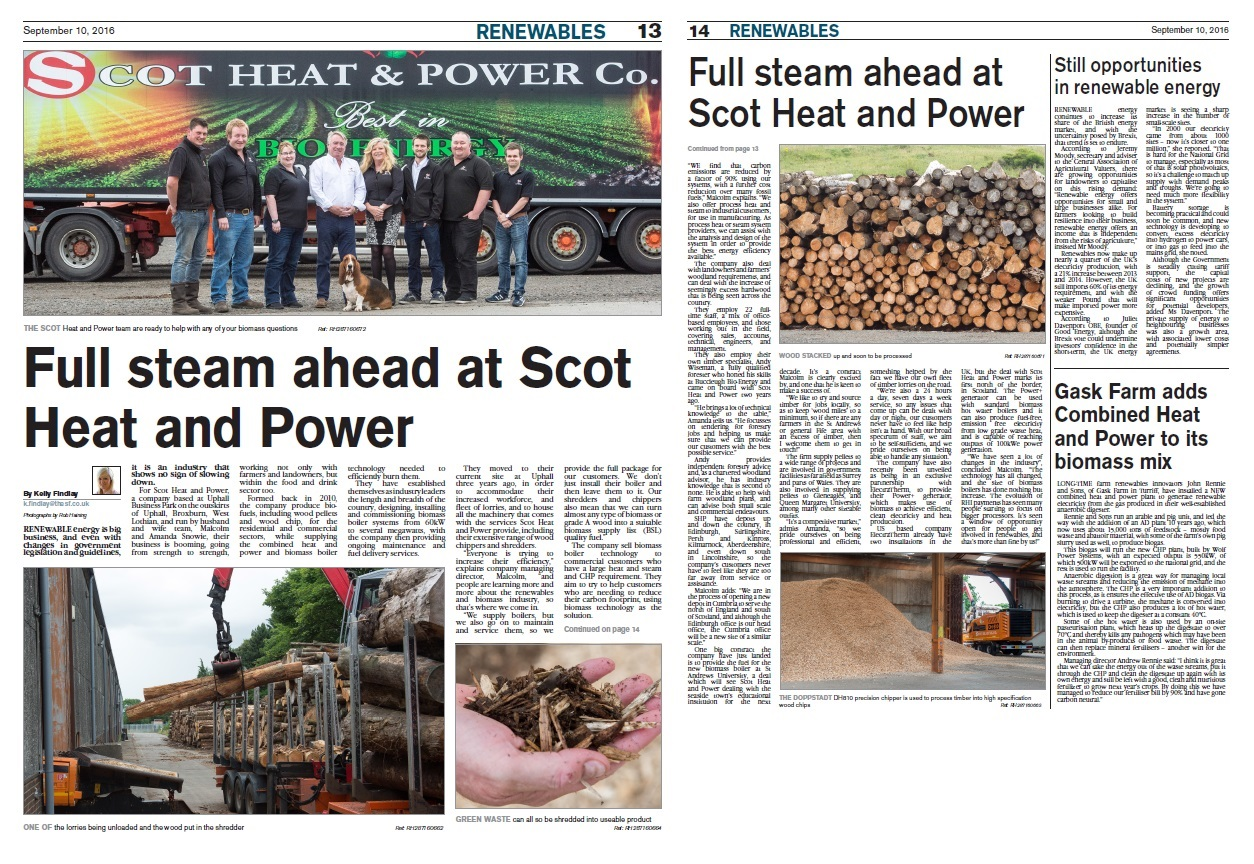 scottish-farmer-10-september-2016